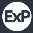 ExP Recruitment Logo